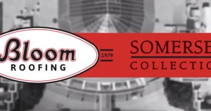 Save On Energy With Bloom S Commercial Roofing Insulation