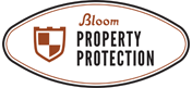 property-protection
