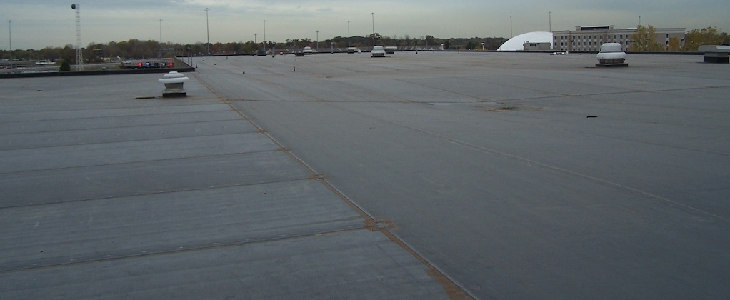 UPS-Commercial-Roofing-Project-Profile
