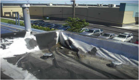 Commercial-Roofing-Membrane