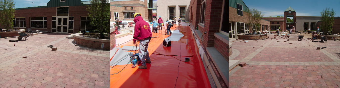 Dow-Academy-Commercial-Roofing-Project-2