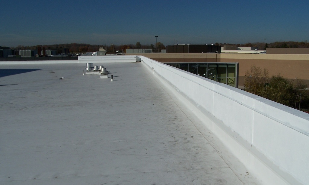 JCPenney-Commercial-Roofing-Project