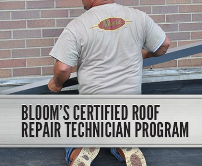 Bloom-Roof-Repair-Technician-Program